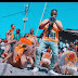 VIDEO   Seneta Kilaka - Ninae Share Nae (Mp4) Download