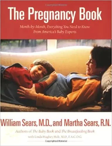 best-parenting-books-of-all-time