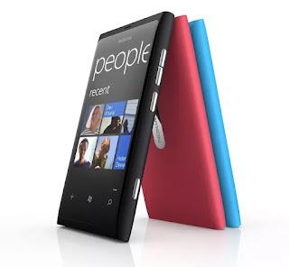 نوكيا N9