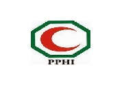 Peoples Primary Healthcare Initiative PPHI Sindh Latest Jobs 2021