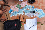 Polda Kalbar Amankan Satu Pelaku Perdagangan Orang, 18 Orang Jadi Korban