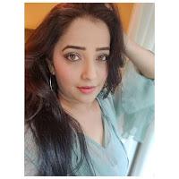 Apurva Nemlekar (Actress) Biography, Wiki, Age, Height, Career, Family, Awards and Many More
