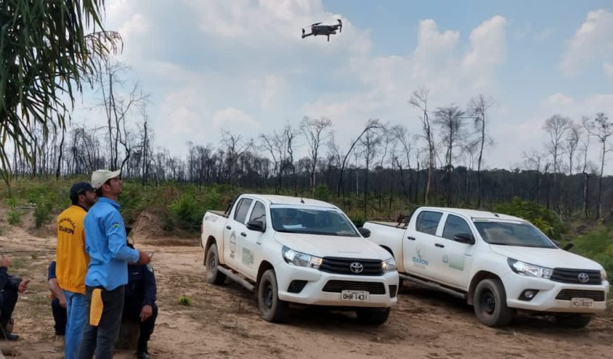 Mil Dias de Gestão: Rondônia investe mais de R$ 20 milhões em serviços de defesa sanitária agrosilvopastoril
