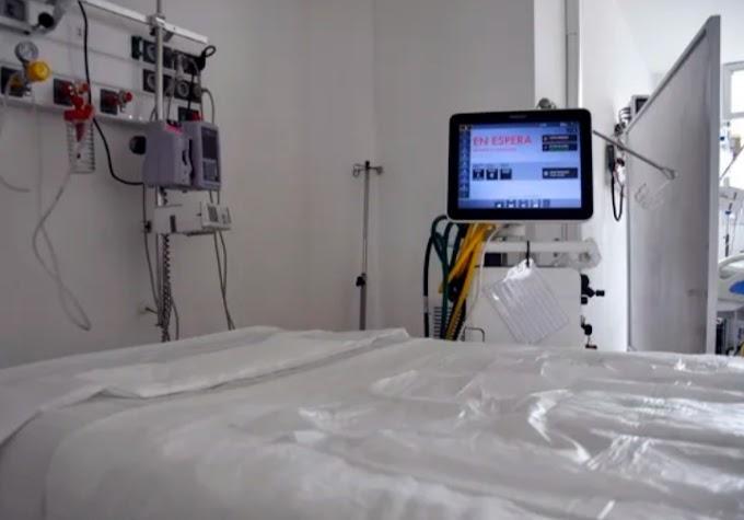 Coronavirus en Argentina: 1.303 casos y 34 muertos en las últimas 24 horas