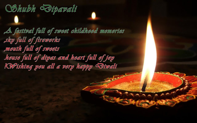 Happy Diwali Wishes Pictures_uptodatedaily