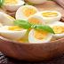 Health Tips: अंडों का इस तरीके से सेवन से मिलता ज्यादा फायदा