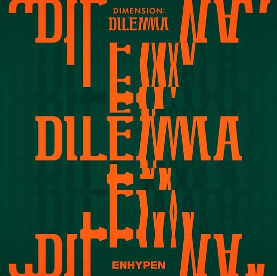 Lirik lagu ENHYPEN Go Big or Go Home dan Terjemahan