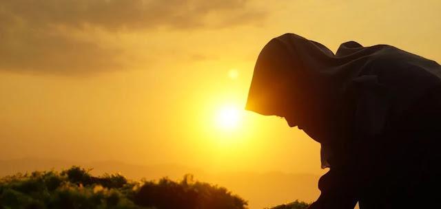 Pentingnya Introspeksi Diri Dalam Islam dan Manfaatnya.