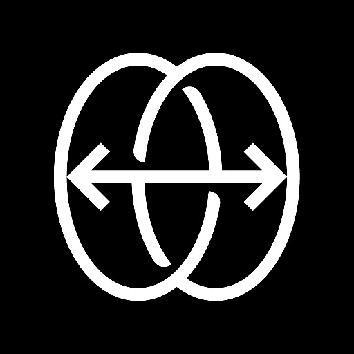 تحميل برنامج تحويل الصور REFACE (MOD, PRO مفتوح