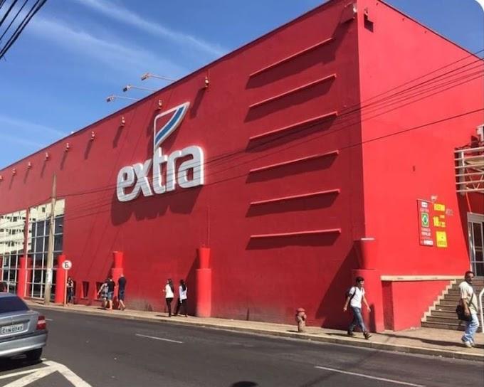 Extra e Pão de Açúcar em João Pessoa são vendidos para o Assaí e encerarão atividades como supermercados