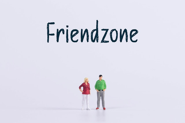 Lirik Lagu Friendzone Oleh Budi Doremi