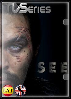 See (Temporada 1) WEB-DL 1080P LATINO/INGLES