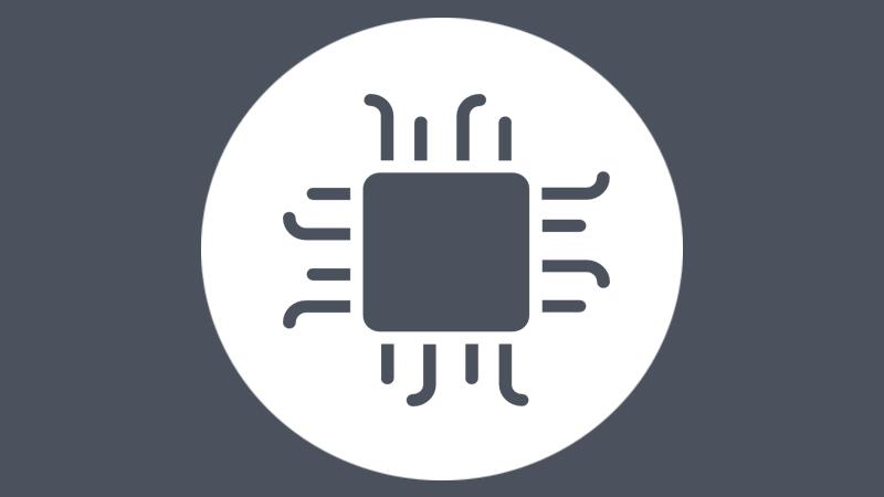 Apa Fungsi IC eMMC dan eMCP HP Android?
