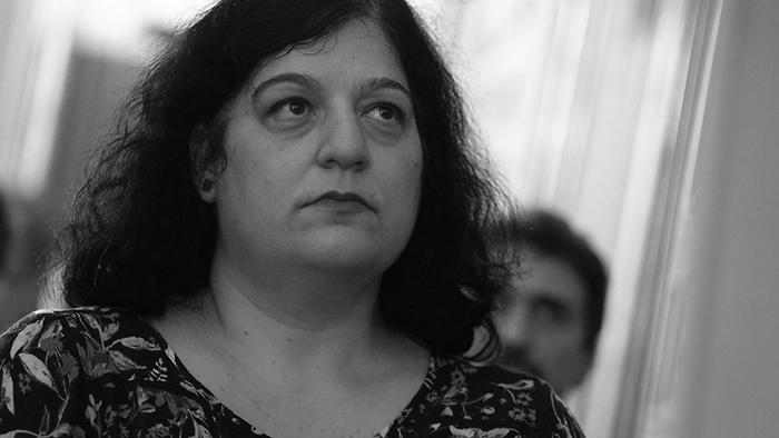 Viviana Paletta