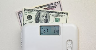 Tips for Saving on Your Winter Energy Bill