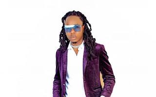 AUDIO | Best Naso -Walikuepo walikuwepo Mp3 (Audio Download)