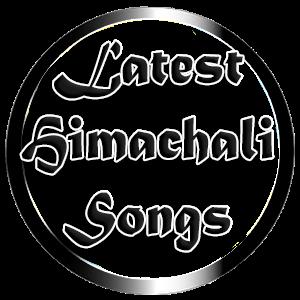 Himachali