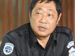 Junaidi Kasum tepis Tudingan Ketua PHRI NTB