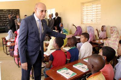 أيهما  نحقق به  الآخر: التعليم، أو الإصلاح التعليمي؟