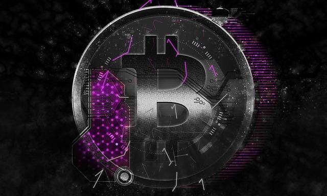 أشياء يجب أن تعرفها عن Bitcoin Black
