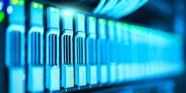 hızlı ve ucuz reseller hosting firması önerisi