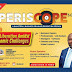 """CAC Victory Land to equip professionals with skills to survive economic challenges in a programme tagged """"Periscope"""""""