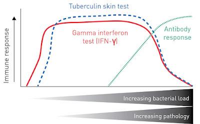 How to diagnose Bovine Tuberculosis (TB) in Cows