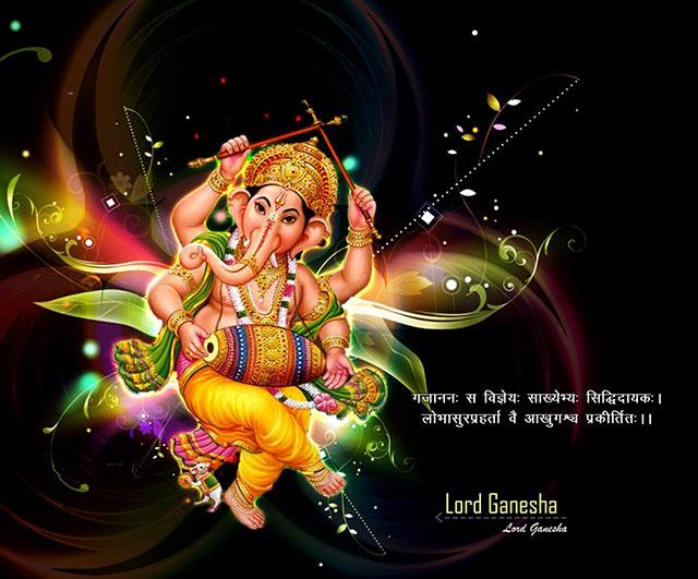 god ganesh ka photo hd sabhi bhagwan photos