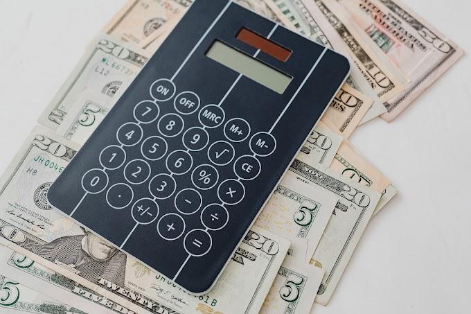 Como funciona a correção monetária?