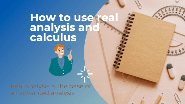 real-analysis-calculus