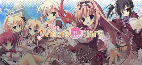 the-witchs-love-diary-pc-cover