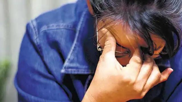 युवाओं में तेजी से बढ़ रही माइग्रेन की समस्या, जानिये कारण और बचाव के उपाय