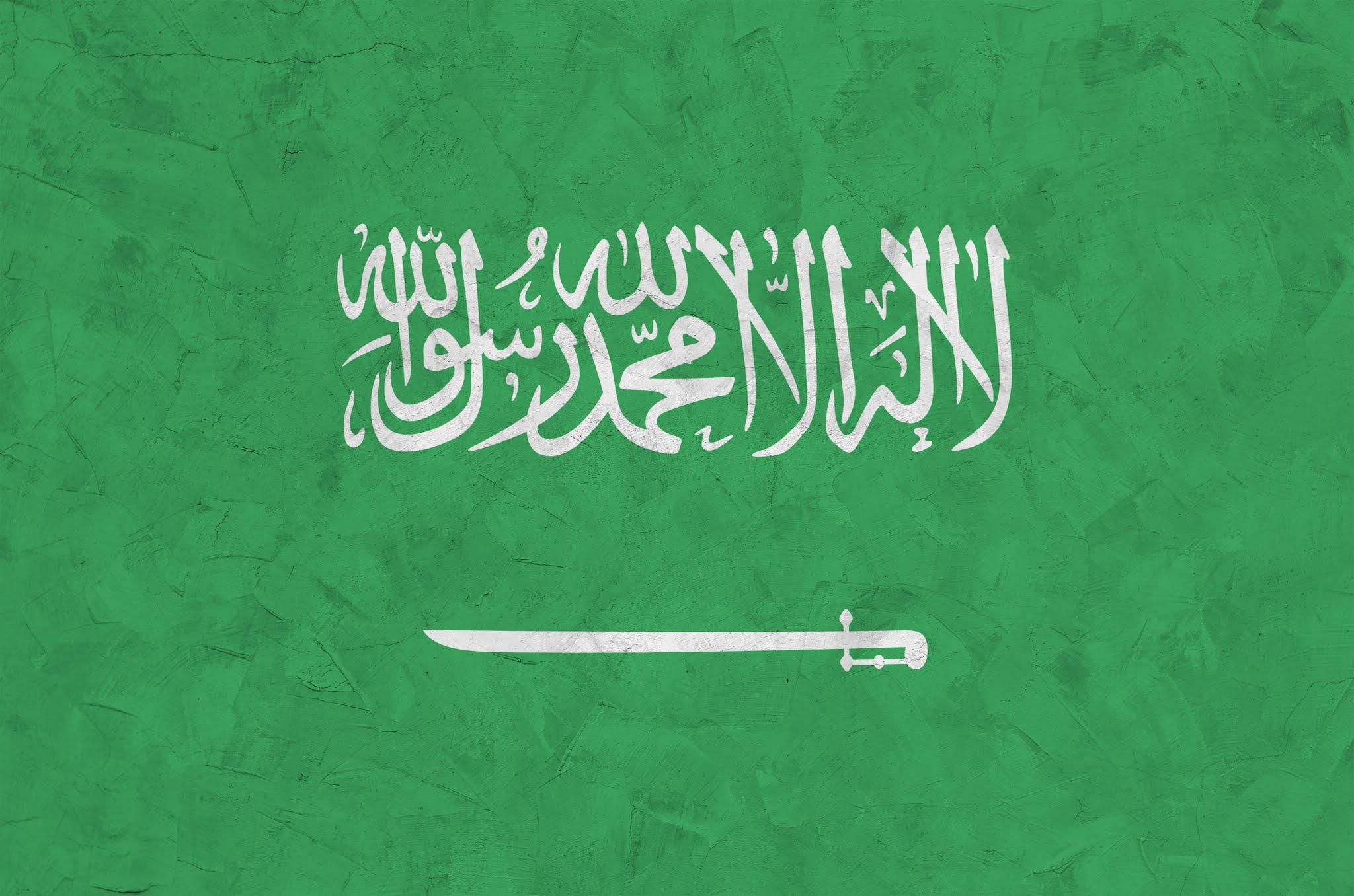 المملكة العربية السعودية Saudi تشتري نادي نيوكاسل رسميًا