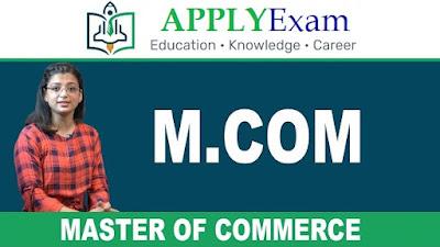 m-com-master-of-commerce-admission-syllabus-eligibility-fee-career-top-institutes