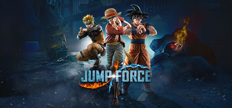 jump-force-pc-cover