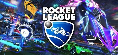 rocket-league-pc-cover