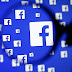 List of Dangerous Individuals and Terrorist Groups on Facebook Revealed