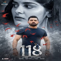 118 (2021) Hindi Dubbed Full Movie Watch Online Movies