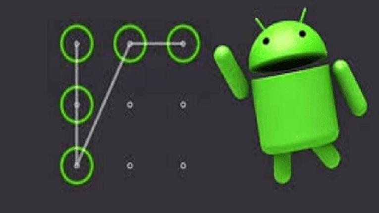 Cara Mengatasi Lupa Pola Kunci Aplikasi Xiaomi