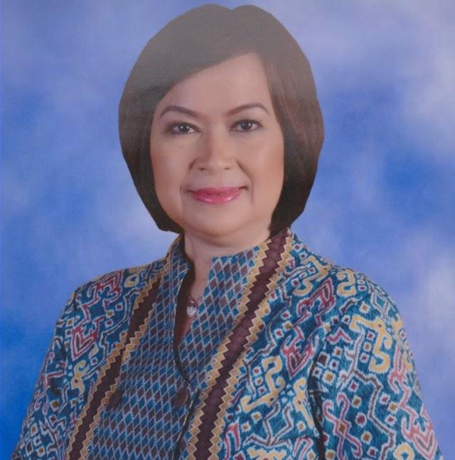 Kabupaten Sintang Putuskan  Status Tanggap Darurat Bantingsor