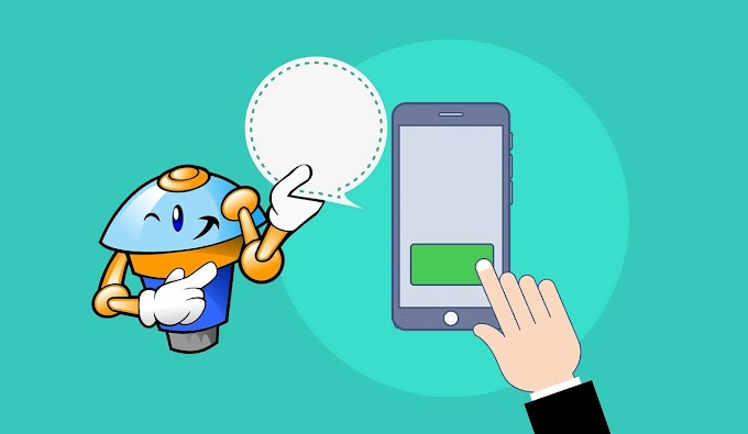 Top 7 Benefits Of AI Live Chat Solutions For Startups