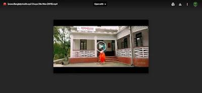 ছুঁয়ে দিলে মন বাংলা ফুল মুভি   Chuye Dile Mon Full HD Movie Watch