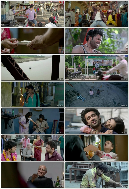Guns of Banaras Full movie download 9xmovies