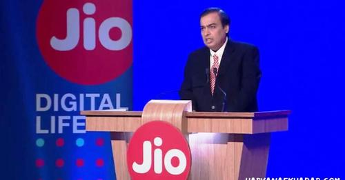 3gb-data-will-be-available-for-84-days-know-about-this-plan-of-jio