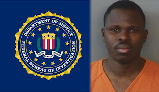 U.S. COURT SERVED 51 MONTHS JAIL TERM TO A NIGERIAN FOR INTERNET FRAUD
