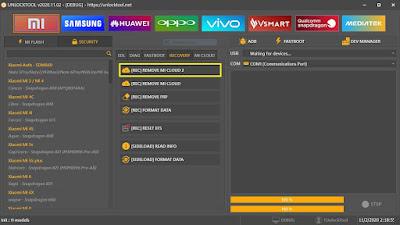 Download Unlock Tool v2021-10-04-0 free Setup Tanpa Password