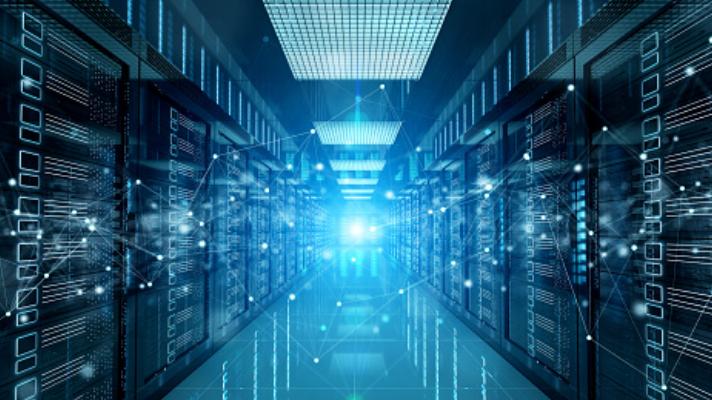Smart Datacenter
