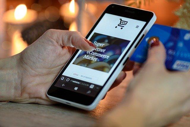 Apa Itu Nomor CVV Kartu Kredit?
