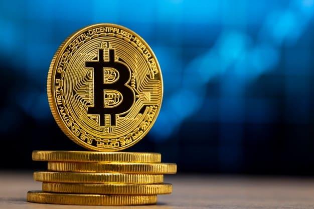 Bitcoin Yükselirken Altcoinler Neden Düşüyor ?