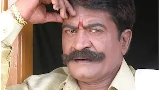 kannad-actor-satyajit-died